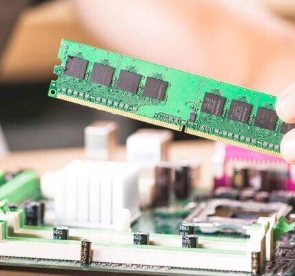 ¿Qué es la sincronización de RAM y por qué es importante?