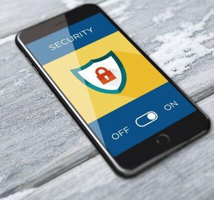 Cómo utilizar la VPN gratuita del navegador Opera para Android
