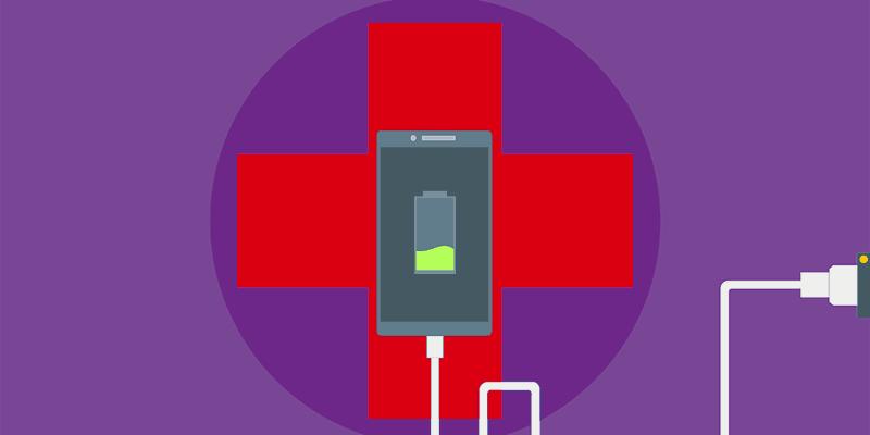 ¿Qué importancia tiene la salud de la batería?