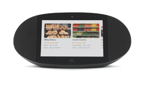 pantallas inteligentes-jbl-link-view