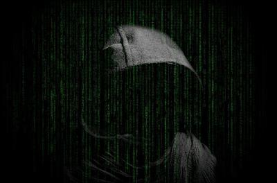 estafador de correo electrónico de bitcoin