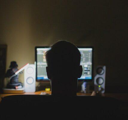 10 malos hábitos tecnológicos a los que debes renunciar en 2020