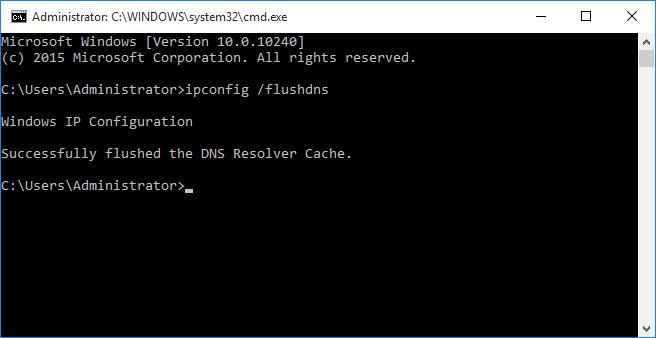 502-gateway-bad-dns-resolver-cache