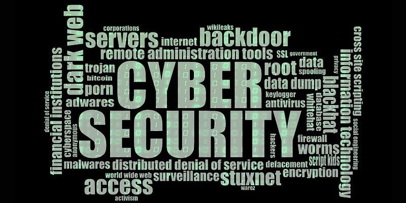 ¿Qué tan bien protege su privacidad en línea?