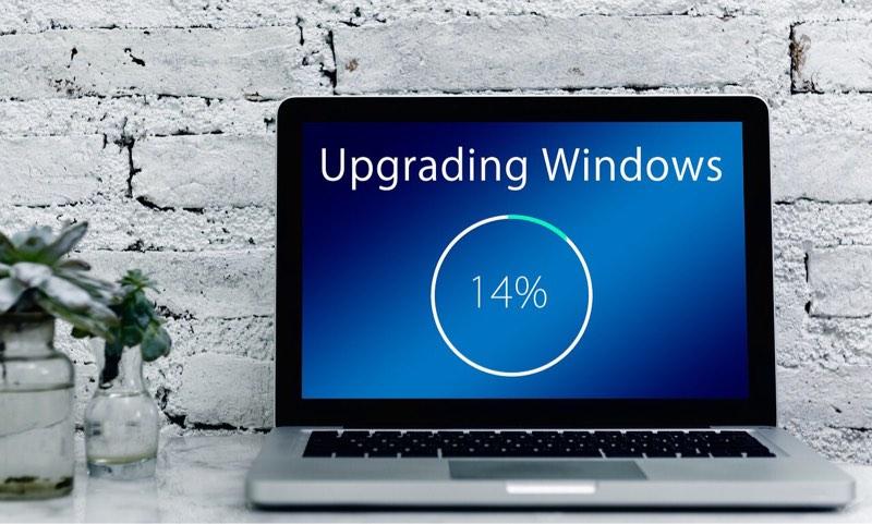 noticias-windows-10-pro-actualización