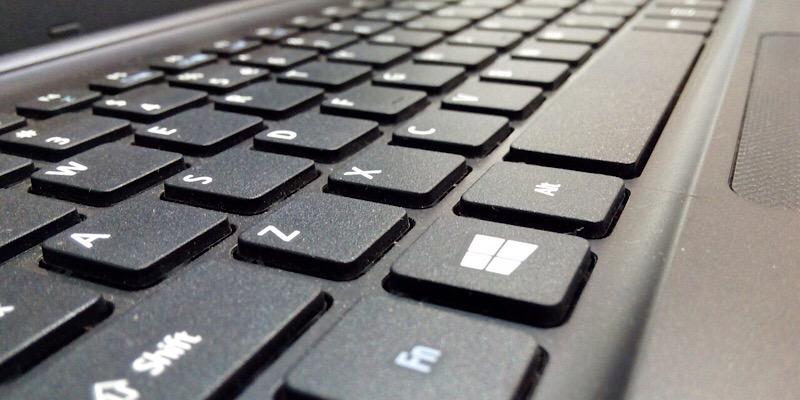 Windows 10 sistemas Pro degradados accidentalmente en Windows 10 Hogar