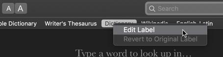 personalizar-diccionario-aplicación-macos-edit-label