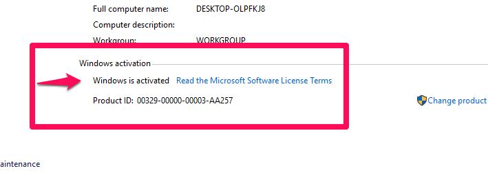 Windows    10-sistemas-de-control-applet