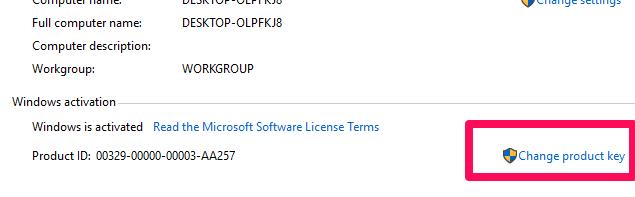 windows10-cambiar-clave-de-producto