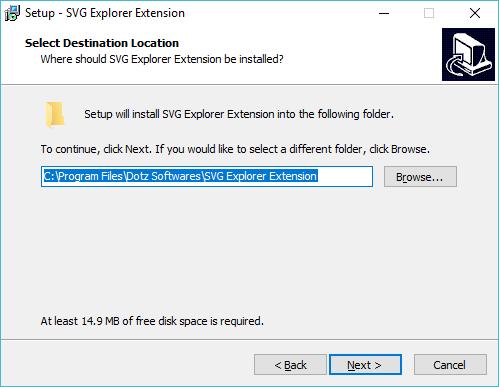svg-setup-window-destino-pantalla