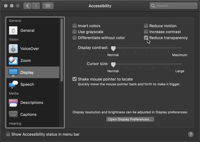 rostro-modo-oscuro-accesibilidad-reducción-más-oscura-transparente