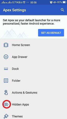 apex-launcher-buscar-aplicaciones-ocultas