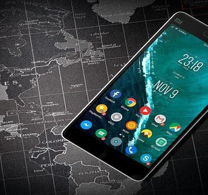 Como esconderse Android Aplicaciones de Snooping Eyes