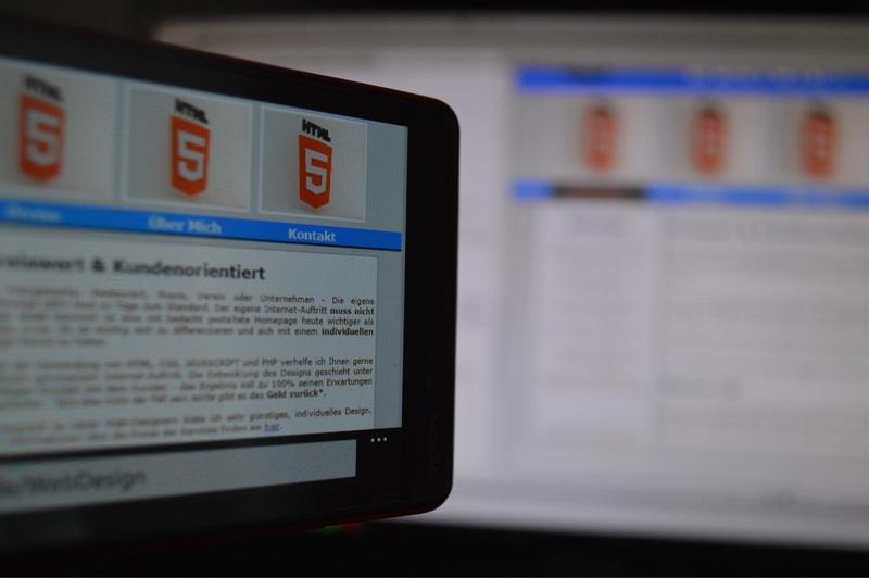 escritores-opinión-tecnología-expectativa-html5