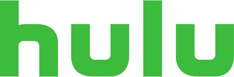 servicios de transmisión de datos hulu