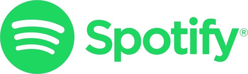 transmisión de datos-servicio-spotify
