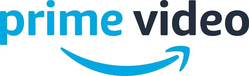 servicios de transmisión de datos de video de amazon-prime