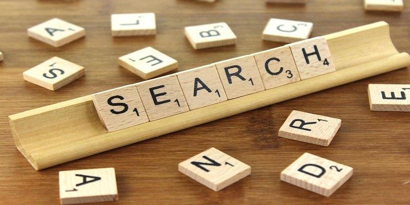6 grandes usos de los motores de búsqueda visual para encontrar las imágenes que desea