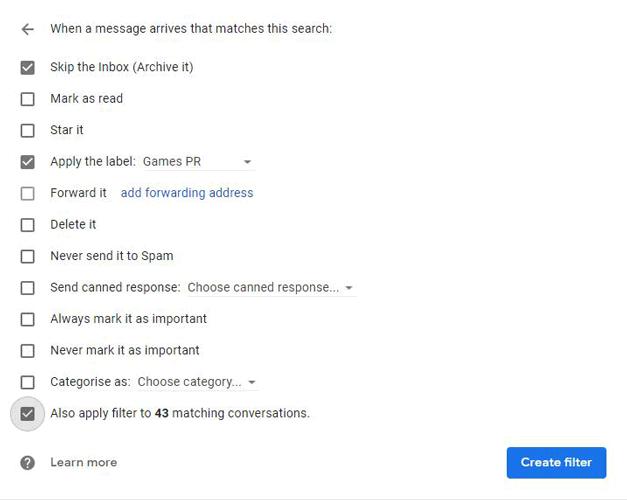 limpieza-gmail-bandeja de entrada-juegos-pr