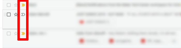 clean-gmail-inbox-important-label