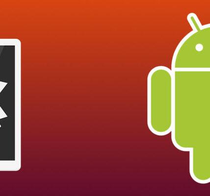 Cómo controlar Ubuntu de forma remota desde un Android Llamada