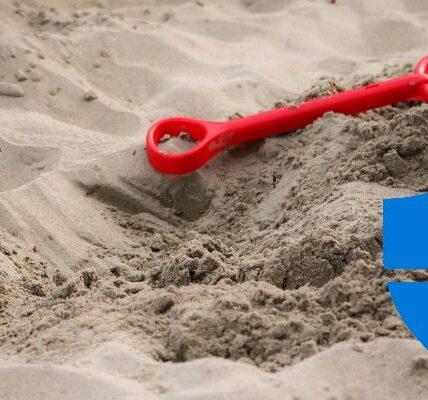 Microsoft está mejorando Windows Defensor con su propia caja de arena