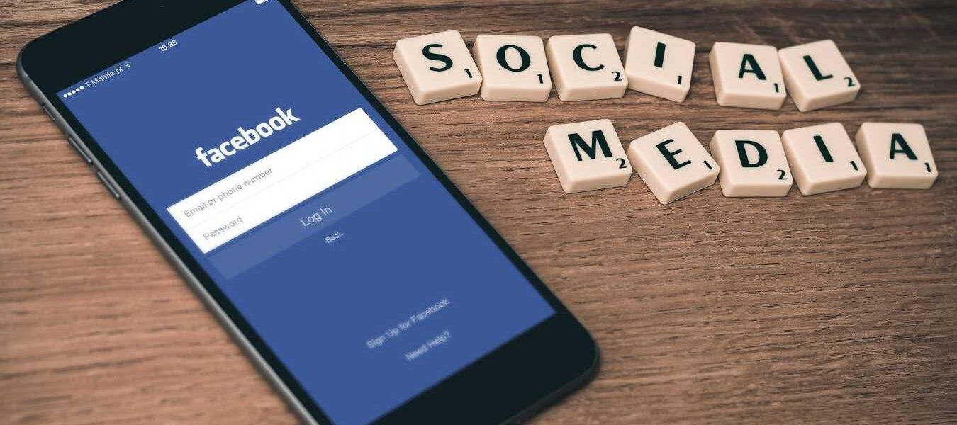 Cómo crear y personalizar historias de Facebook