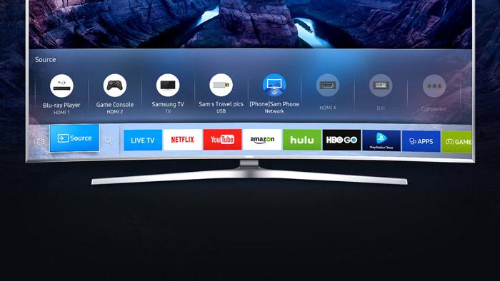setare-smart-tv-samsung-smart-view-source