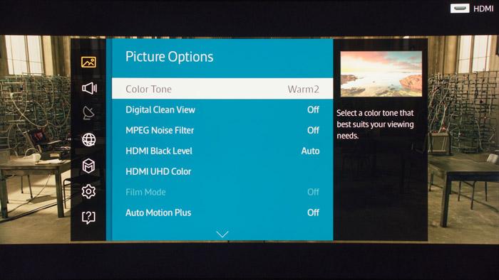 setare-smart-tv-samsung-opciones-de-fotos