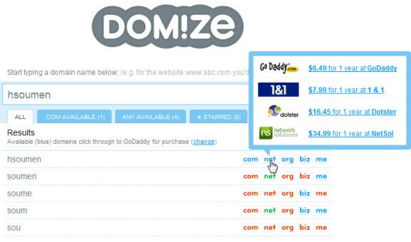 dominios-nombres-de-dominio
