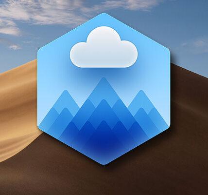 Acceda a más servicios de almacenamiento en la nube en su escritorio con CloudMounter