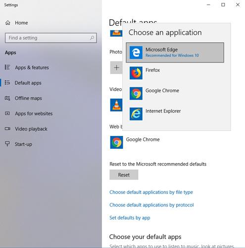cambiar-restablecer-reemplazar-asociación-archivo-windows-10-elección-aplicación