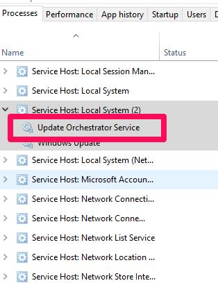 windows10-usoclient-taskmanager-use