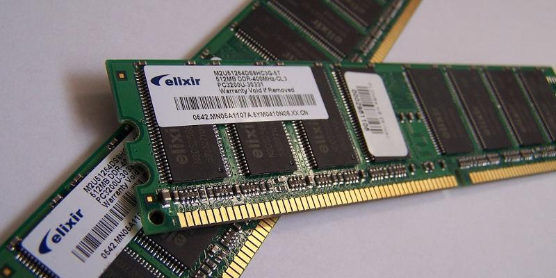 Utilice Zswap para mejorar el rendimiento en una computadora Linux con pequeñas cantidades de RAM