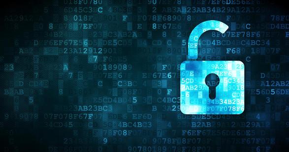 problemas de privacidad de datos