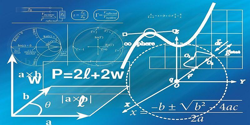 5 herramientas web recomendadas para resolver problemas matemáticos difíciles