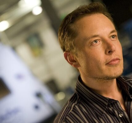 Cómo un imitador de Elon Musk con $ 180,000 en Bitcoin en Twitter
