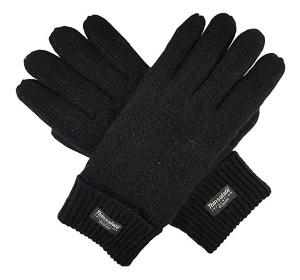 pantalla táctil-guantes-segundo