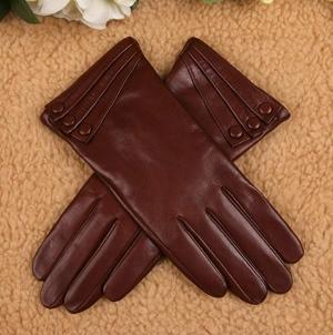 guantes-pantalla-táctil-tercero