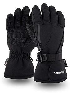 guantes-pantalla-táctil-quinto