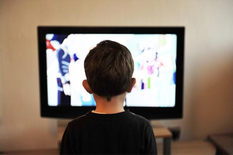 noticias-samsung-cerebro-tv-chico