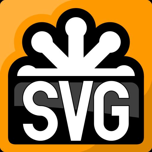 imagenes-formatos-svg