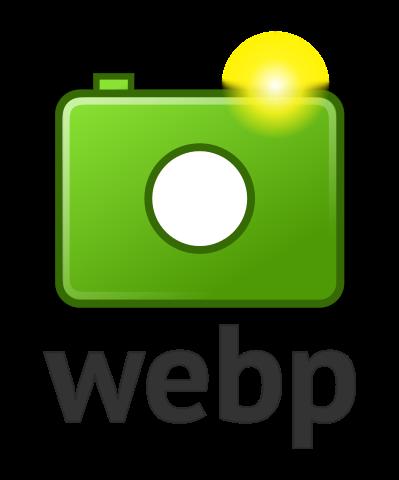 formatos-de-imagenes-de-paginas-web