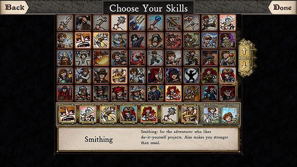 habilidad-diseño-juego-adicción
