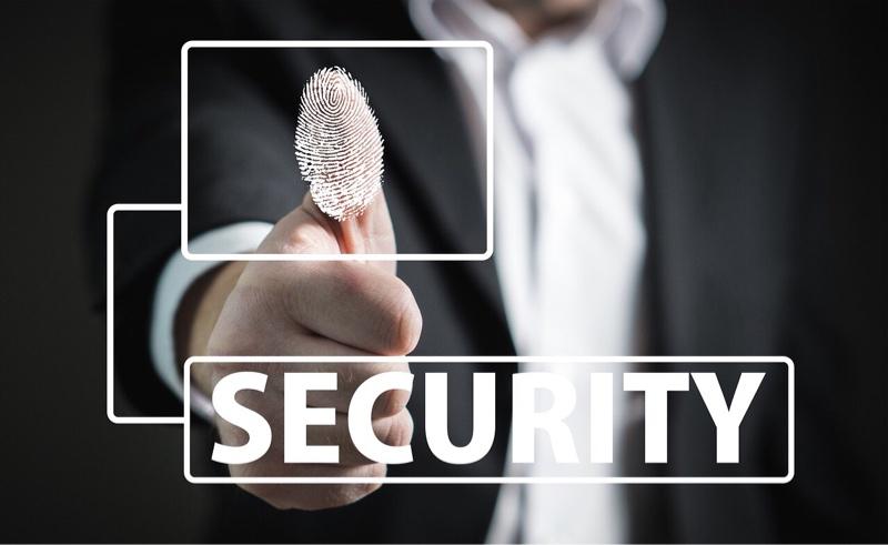 news-ai-fake-print-print-security