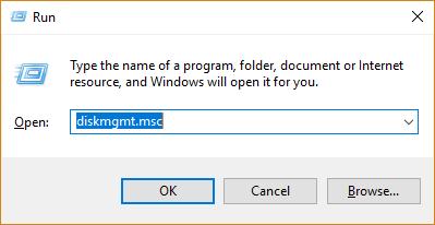 virtualbox-windows-run-menu