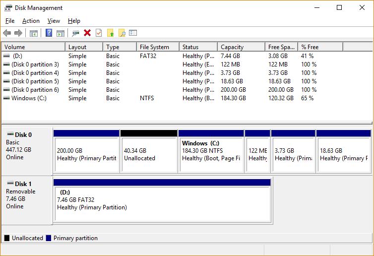 virtualbox-windows-management-disc