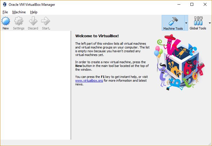 virtualbox-ventana-principal-2
