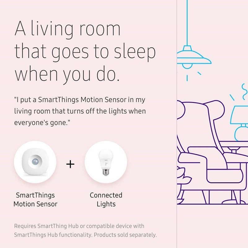 dispositivos-de-trabajo-alexa-smart-hubs