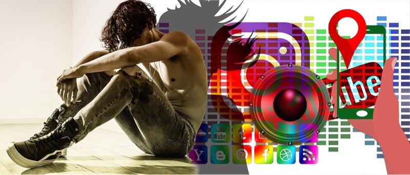 escritor-opinión-niños-en-línea-privacidad-redes-sociales